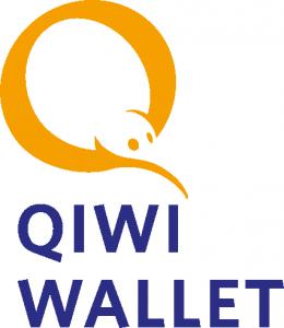Логотип платежной системы Киви