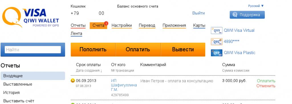 консультация диетолога цена москва
