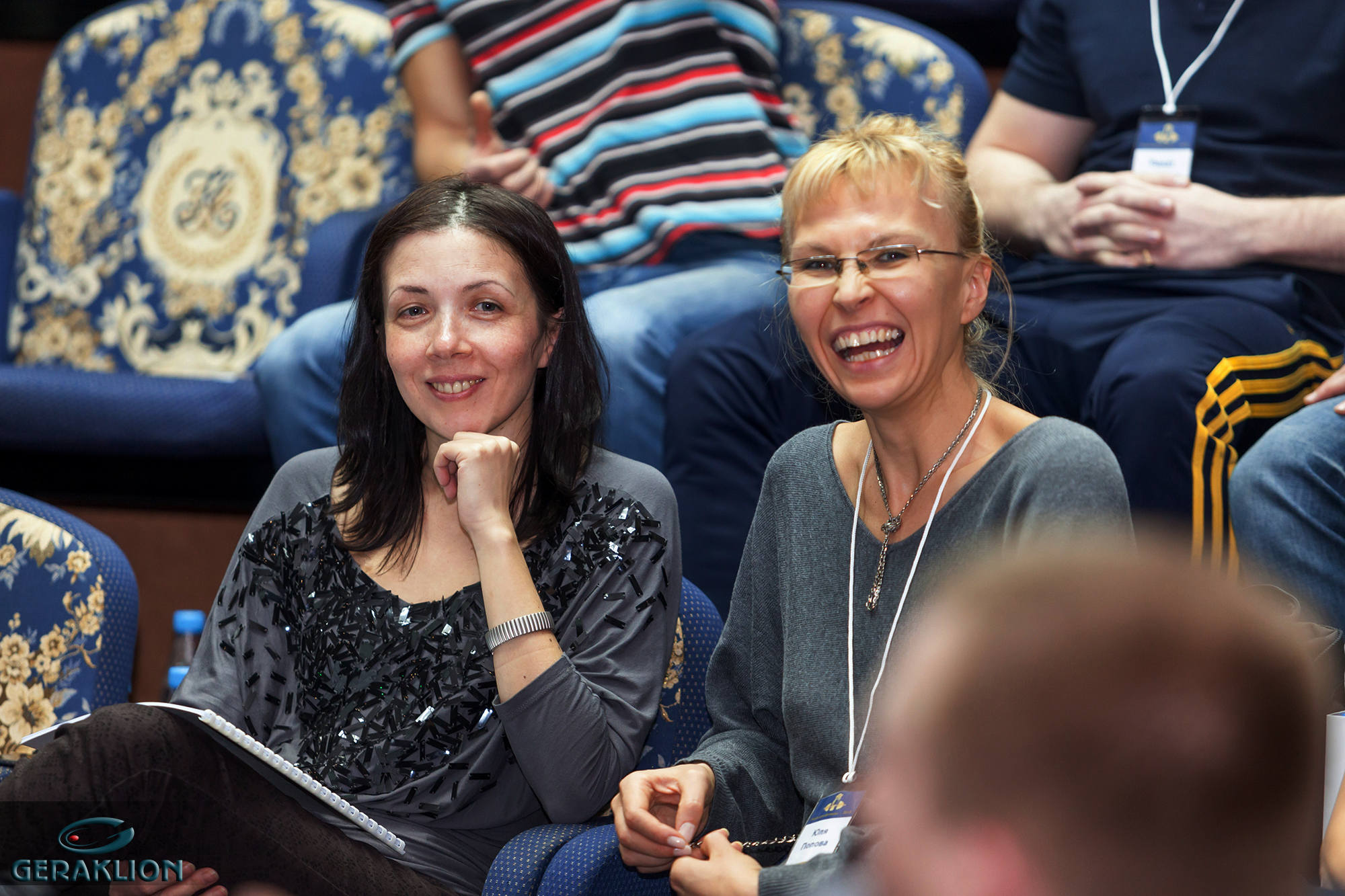 консультация диетолога санкт-петербург