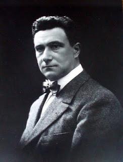 Луис Бароло
