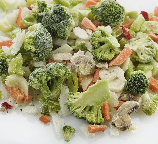 питание диетолога маргариты королевой